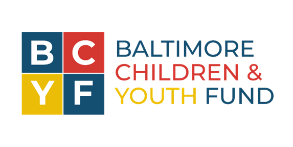 Baltimore Children & Youth Fund