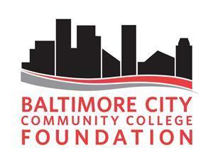 Baltimore City Community College Foundation