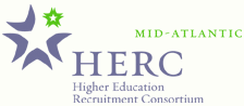 Higher Education Recruitment Consortium Logo