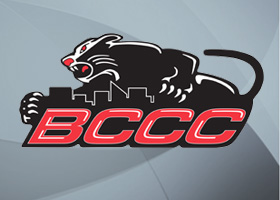 BCCC Athletics