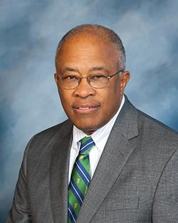 Kurt L. Schmoke, Esq., Chair