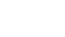 Baltimore City Community College Bccc Calendar